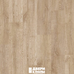 quick step quick step creo plus crp5334 coffee bleached oak