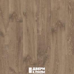 quick step quick step creo plus crp5335 luisiana oak brown