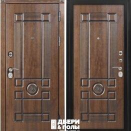 vhodnaj dver chezar krasnodar
