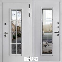 dveri agora belaj