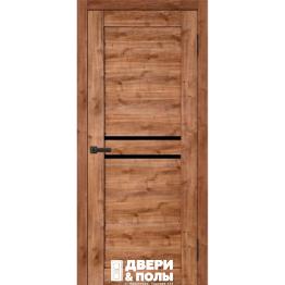 dveri linedoor talano