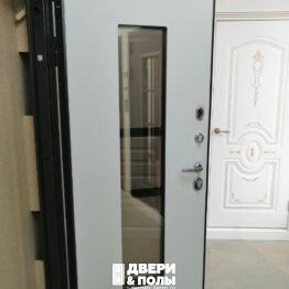 dveri silver bunker
