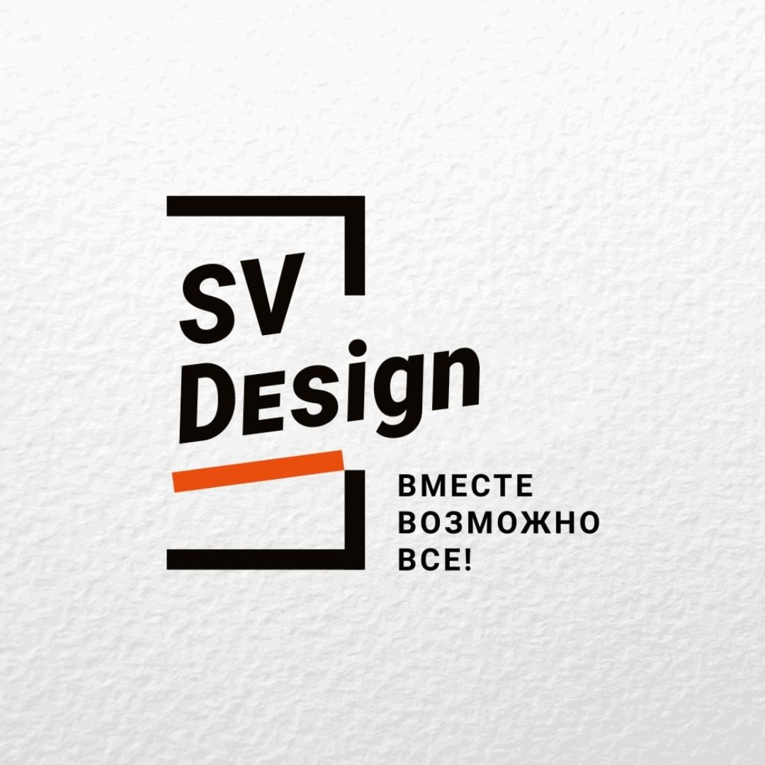 dveri sv design