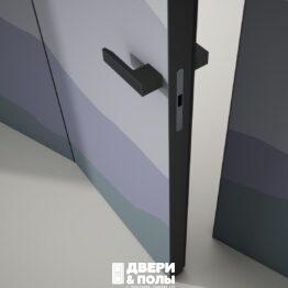 skritye dveri blackkrasnodar