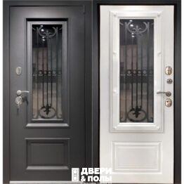 vhodnai dver etalon 2 impress 1