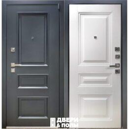 vhodnai dver etalon 3 impress