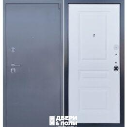 vhodnai dver prestige