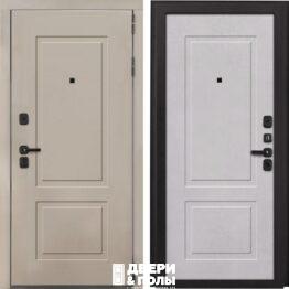 vhodnaj dver Neoklassika krasnodar