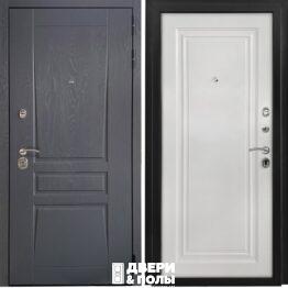 vhodnaj dver Urban