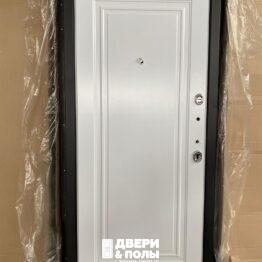 vhodnaj dver Urban krasnodar