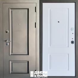 vhodnaj dver etalon impress