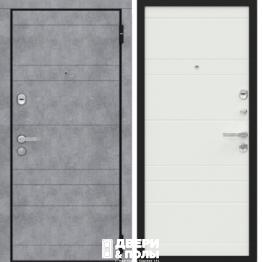 vhodnaj dver granit tandoor