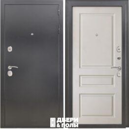 vhodnaj dver versal