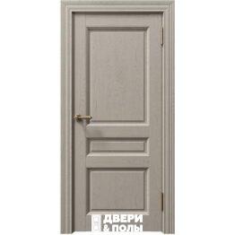 dveri uberture Sorrento tortora