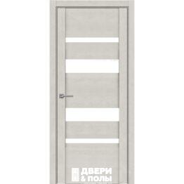 dveri uberture UniLine 30013 SoftTouch bjanka