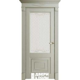 dveri uberture florence dg 62002 seriiy serena 1