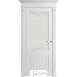 dveri uberture florence do 62002