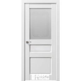 dveri uberture sicilya 90002