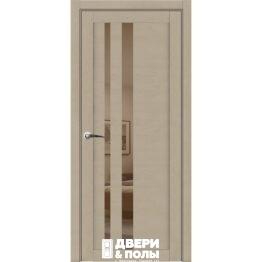 dveri ubertureUniLine 30008 SoftTouch crem