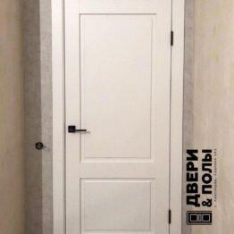 dveri versale uberture krasnodar