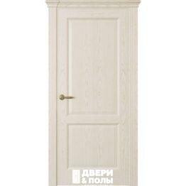 dveri okean yasen belyj zhemchug 38