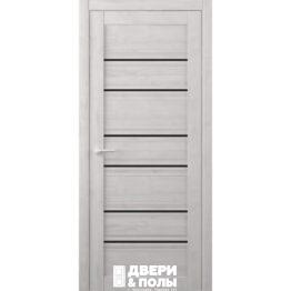 dveri tehas albero