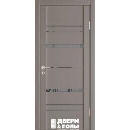 mezhkomnatnye dveri uberture yunilayn barhat grey