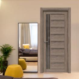 Quest Doors