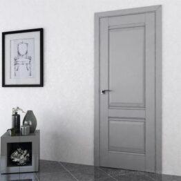 Aurum Doors