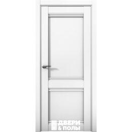 dveri aurum Co 11 kobalt aljaska