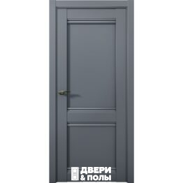 dveri aurum Co 11 kobalt antrachit