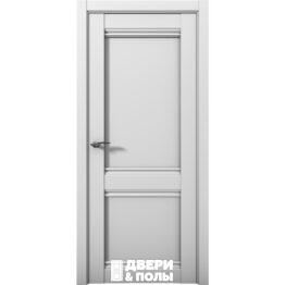 dveri aurum Co 11 kobalt manhetten