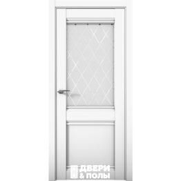 dveri aurum Co 12 kobalt aljaska
