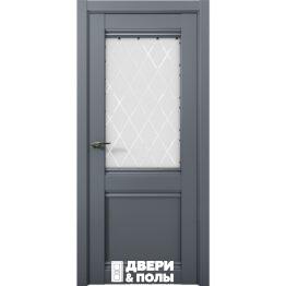 dveri aurum Co 12 kobalt antrachit