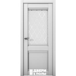 dveri aurum Co 12 kobalt manhetten