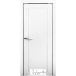 dveri aurum Co 20 kobalt aljaska