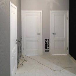 dveri krasnodar 2