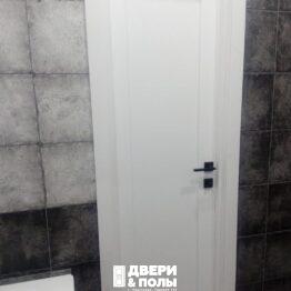 dveri krd aurumdoors 2