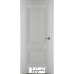 zadoor dveri krasnodar 10