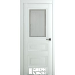 zadoor dveri krasnodar 2