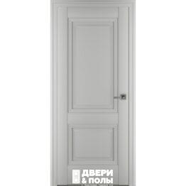 zadoor dveri krasnodar 3