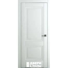 zadoor dveri krasnodar 4