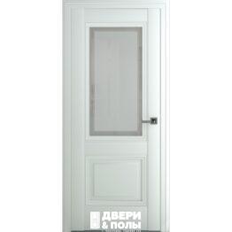 zadoor dveri krasnodar 5