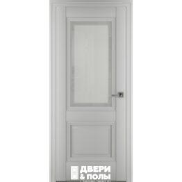 zadoor dveri krasnodar 6