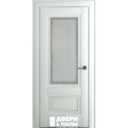 zadoor dveri krasnodar 7