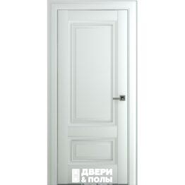 zadoor dveri krasnodar 8