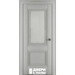 zadoor dveri krasnodar 9