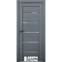dver regidoors cobalt 1 antracit
