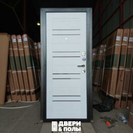 dveri bunker kristel