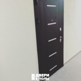 dveri bunker muar 1